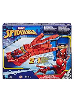 Spider man Spider-Man Macera Seti